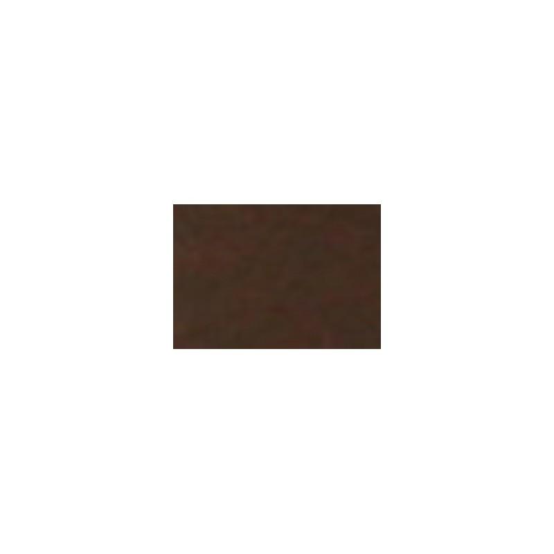 Peinture acrylique mat brun sp cial pour patine abe en pot de 30cc - Peinture pour patine ...