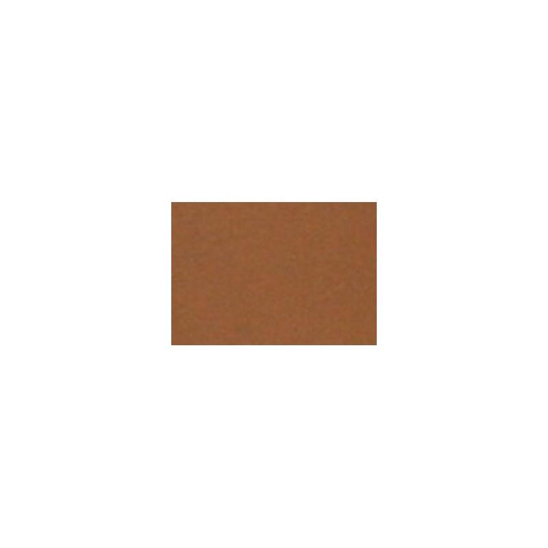 peinture acrylique mat brun sp cial pour patine abe en