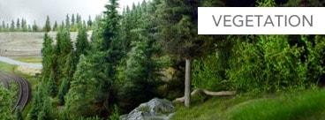 Vegetation h0 at maketis.com