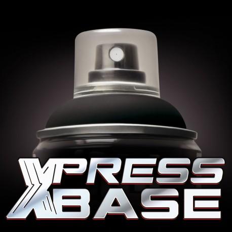 Bombe d'apprêt XpressBase Prince August - MAKETIS