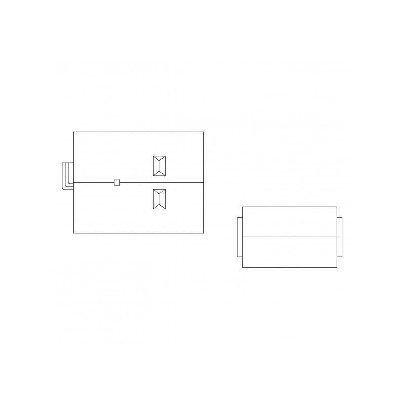 centre rural de commerce de mat riaux de construction ho auhagen 11374. Black Bedroom Furniture Sets. Home Design Ideas