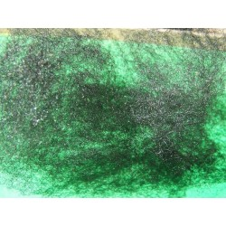 Filet de flocage Sylbranche n°3 noir