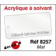 Patines Decapod Acrylique à solvant Decapod 8251 - Maketis