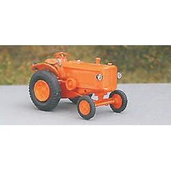 Tracteur Renault R 3041 Osidienne 14000 - MAKETIS