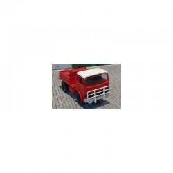Renault RVI camiva CCF 1/87