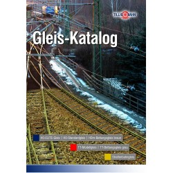 Catalogue Voie Tillig 09588