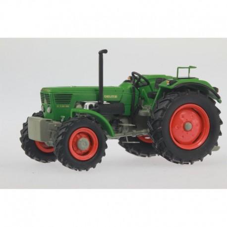 Tracteur Deutz D 13006 sans cabine Mo Miniatur 20300 - Maketis