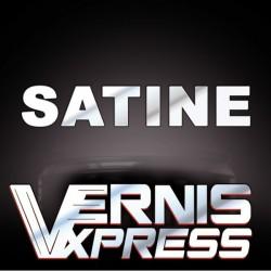 XpressBase Vernis satiné Prince August