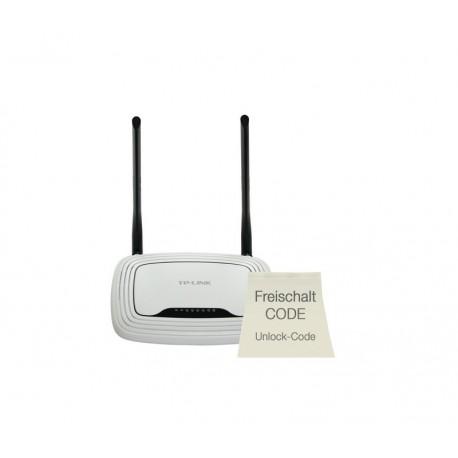 Pack Wifi pour centrale Z21 Start Roco 10814