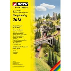 Catalogue noch