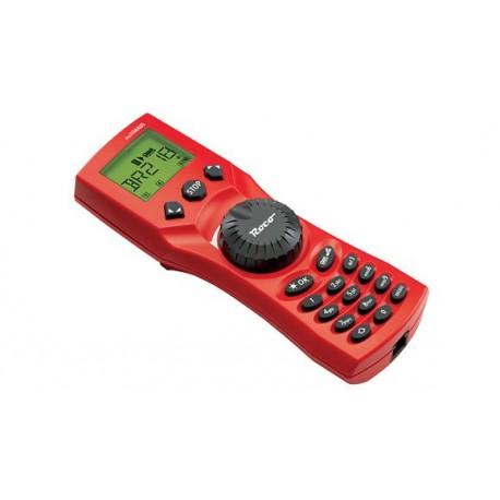 Commande multimaus digitale - Roco 10810