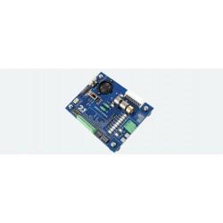 Testeur de décodeurs numériques ESU 53900