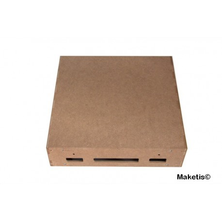 Easy Module Maketis 59x59 cm MOD5959