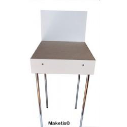 Easy Module Maketis 59x59 cm