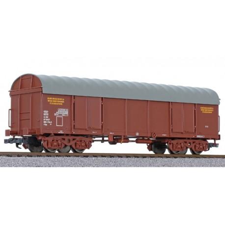 Open wagon SNCF type Tas Ep IV HO Liliput L235603