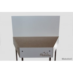 Easy Module Maketis Winkel 45 Grade