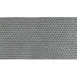 Kopfsteinpflaster grau Weinert 34004