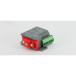 Model railway motor switch MP1 MTB