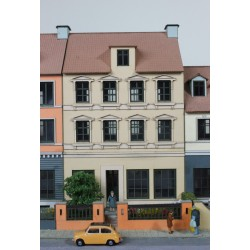 Petite maison de ville 2 - MKB 87331