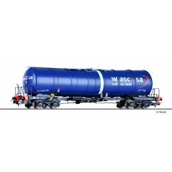 Wagon citerne à bogies Wascosa AG, Ep VI HO TILLIG 76691
