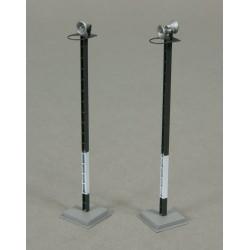 Haut-parleurs de triage [HO]