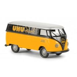 Volkswagen T1b Tolé, UHU Brekina 32697