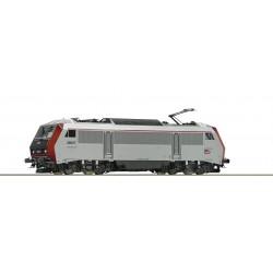 Locomotive BB 26000 Carmillon SNCF Ep VI Analogique HO Roco 73865