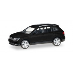 VW Tiguan effet perle HO, Herpa 038607-003