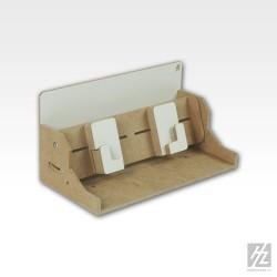 Multimedia Module HobbyZone OM15