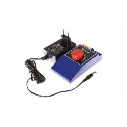 Transformateur variateur - Roco 10788
