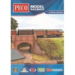 Catalogue PECO