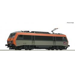 Locomotive électrique BB 26000 Ep VI Digital Son HO Roco 73858 - Maketis