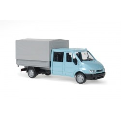 Ford Transit HO Rietze 11122