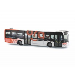 Bus Mercedes-Benz Citaro 11 HO Rietze 68722