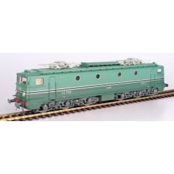 Locomotive CC-7150 ORIGINE Sud-Est Ep.III Lyon-Mouche Digitale son HO REE ACCESS JM-001 S