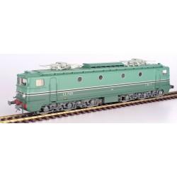 Locomotive CC-7120 Origine Sud-Ouest Ep.III PARIS SO Digitale Son HO REE ACCESS JM-002 S