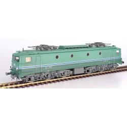 Locomotive CC-7117 RG Ep.IV dépôt d'Avignon Digitale Son HO REE ACCESS JM-003 S
