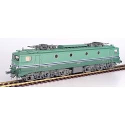 Locomotive CC-7139 GRG Ep.IV-V dépôt d'Avignon Digitale Son HO REE ACCESS JM-004 S