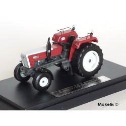 Tracteur Steyr 1200 sans cabine MO-Miniatur 20843 - Maketis