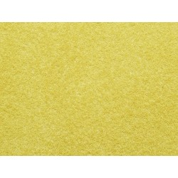Herbes sauvages XL jaune d'or 12 mm Noch 07088