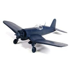 Avion F4U-1D Corsair 1/72 Forces of Valor 873011A - Maketis