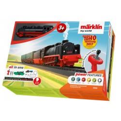 """Coffret de départ Märklin """"my world"""" Agriculture HO 29308 - Maketis"""