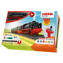"Coffret de départ Märklin ""my world"" Agriculture HO 29308 - Maketis"