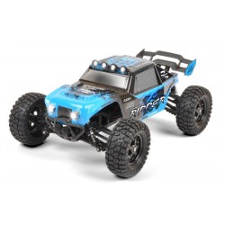 Buggy radiocommandé Pirate Ripper T2M T4946 - Maketis