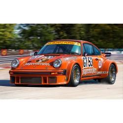 Porsche 934 RSR Jägermeister 1/24 Revell 07031 - Maketis