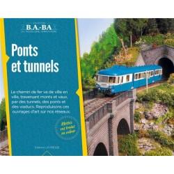 Les ponts et tunnels Tome 14 - Maketis