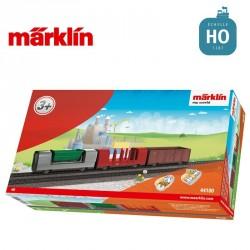 """Kit de wagon """"my world"""" HO Märklin 44100 - Maketis"""