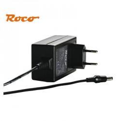 Alimentation à découpage 36 Watts Roco 10850 - Maketis