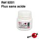 säurefreies Flussmittel (50 ml) Decapod 9201 - Maketis