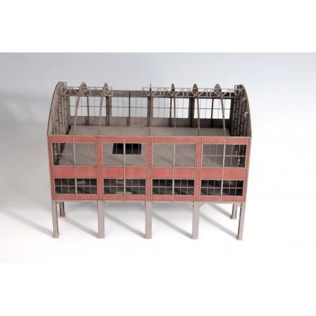"""Pit bank """"Achenbach"""" - Joswood 17011 - MAKETIS"""